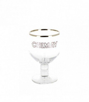chimay-verre-a-biere-33-cl