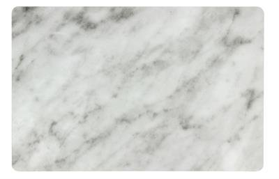 set-de-table-marbr-43x28cm-6317726-rception-lot-de-6