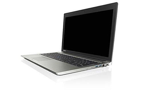 """Toshiba Tecra Ultrabook Z50-A-16F - 15.6"""" - Core i5 4210U - 4 GB RAM - 500 GB HDD"""
