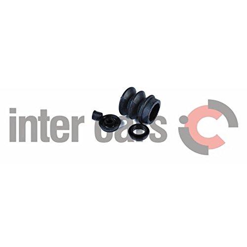 Autofren Seinsa D3395 Reparatursatz, Kupplungsnehmerzylinder