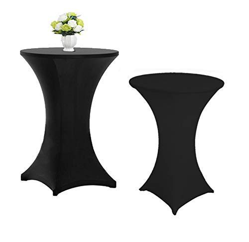 Tovaglie Per Tavoli Da Bar.Tovaglie Da Esterno Per Bar Grandi Sconti Forniture Ristorazione