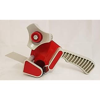 Máquina cinta embalaje C/embrague h11-cp [sicad]