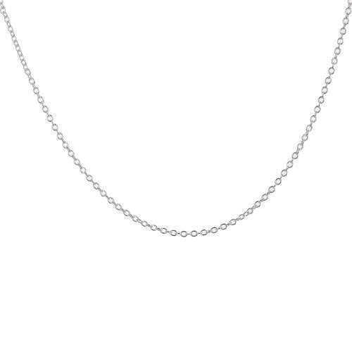 yazilind-joyeria-noble-plata-plateada-aleacion-colgante-collar-cadena-de-la-serpiente-de-ropa-para-l
