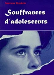 Souffrances d'adolescents