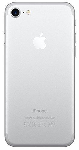 [Get Discount ] Apple iPhone7 (32GB) - Silver 318WkCZUrGL