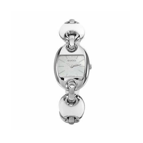 Orologi da Donna Gucci GUCCI MARINA CHAIN LADY YA121515