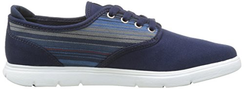 Emerica Wino Cruiser Lt, Chaussures de Skateboard Homme Multicolore