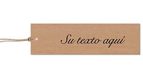 200-etiquetas-personalizadas-kraft-classic-9-x-35-cm