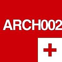 EDITION29 ARCHITECTURE 002