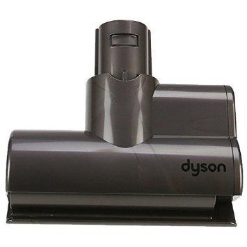 Dyson Mini Turbinendüse V6 SV05 Absolut 966086-02