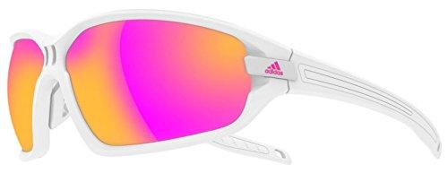 adidas Sonnenbrille Evil Eye Evo S (A419 6061 67)