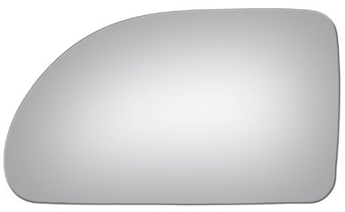 2002-2007-saturn-vue-flat-driver-side-replacement-mirror-glass-by-automotive-mirror-glass