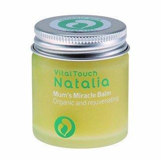 Baume miracle Maman - 60ml