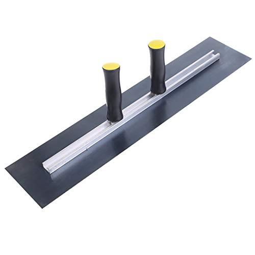 HOTPINK1 Kunststoff Trockenbau-Eckschaber Finisher Reinigung Stuck Entferner Builder Werkzeug
