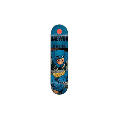 Almost FM Dark Knight Batman R7 Deck Daewon Song - 8