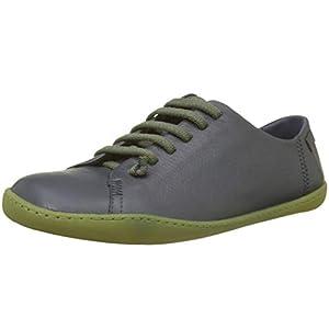 Camper Peu Cami, Zapatos de cordones Oxford para Hombre