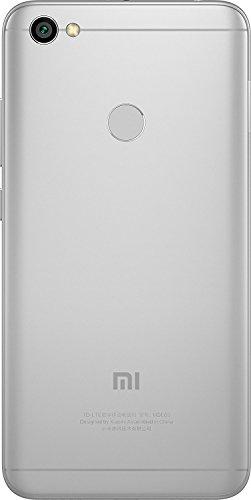 Redmi Y1(Dark Grey, 64GB)