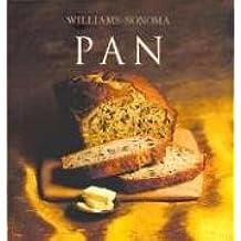 Williams-Sonoma: Pan (Coleccion Williams-Sonoma)