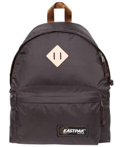 Rucksack Padded Pak'r - Seasonal Colours 2015