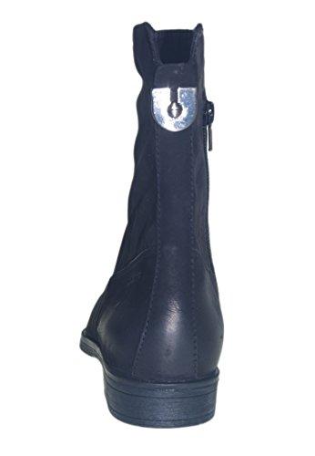 VAGABOND - CODE 3802-150-20 - black Black