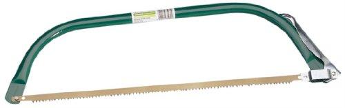 Draper Jardinage 35989 Scie Scie à archet 600 mm