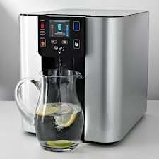 Bibo Mains Hot & Cold Water Cooler