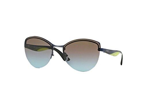 vogue-vo3972s-c58-982-48-sunglasses