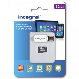 Integral-microSDHC-Class-10-Memory-Card-for-Smartphones-and-Tablets-up-to-90-MBs
