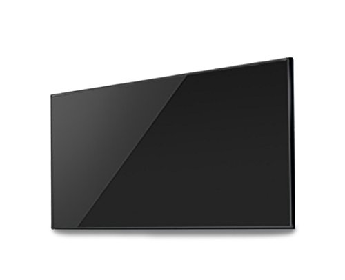 Panasonic LH-32RM1DX 32 Inch Full HD Television/Commercial Display