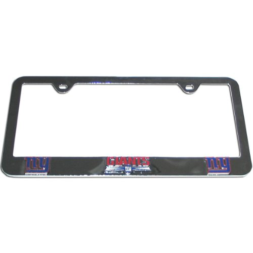 new-york-giants-nfl-license-plate-tag-frame