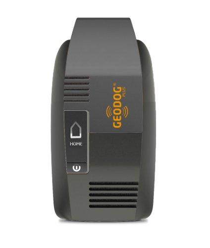 GEODOG® Plus - Das GPS-Ortungssystem für Ihren Hund