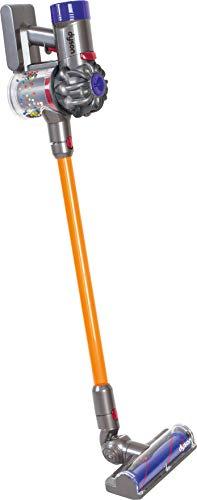 Casdon plc 68702 Réplique de l'Aspirateur sans cordon Dyson