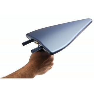 HyperLOG 60100 680MHz-10GHz LogPer EMV-Antenne