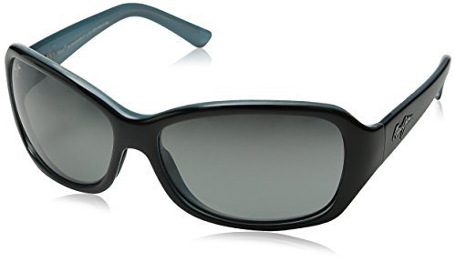 maui-jim-236-pearl-city-gs214-03a