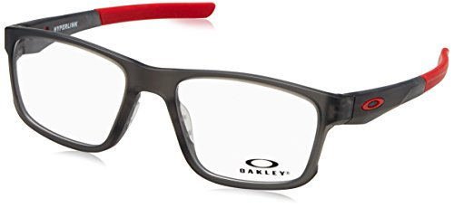 Oakley Brille HYPERLINK (OX8078 807805 52)