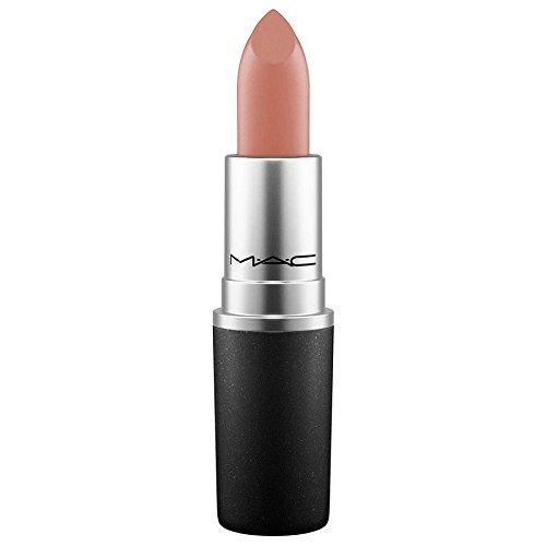 MAC Matte Lipstick Honeylove