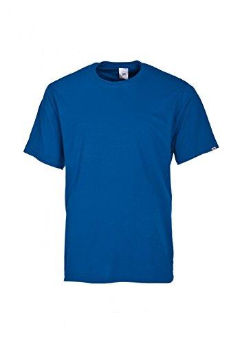 BP T-Shirt für Sie&Ihn 1621 171 110 ,Gr:XL Nachtblau