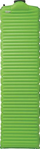 Thermarest NeoAir All Season SV – Größe RW (183 x 63 x 6,3 cm) -