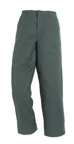moleskin-231-0-500-52-trousers-100-non-shrink-sanfor-cotton-olive-green-stone-grey-size-52