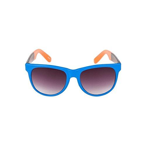 Independent Herren Sonnenbrille Dons Sunglasses
