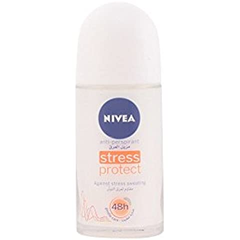 Nivea Stress Protect Stick