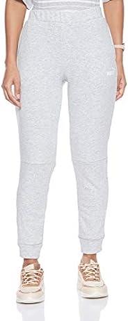 PUMA Women's Amplified Pant