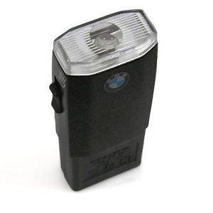 Original BMW Taschenlampe