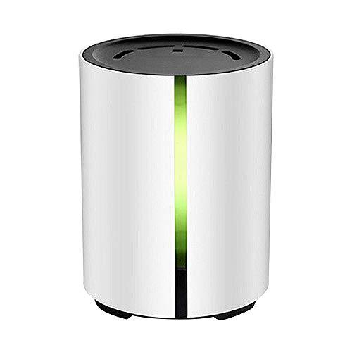 Oddity Innenraum-Luftqualitätsmessgeräte für PM2.5, Temperatur-Luftfeuchtigkeits-Sensor Professioneller multifunktionaler Luftverschmutzungs-Detektor für das Home-Office-Auto - Professionelle Home-office