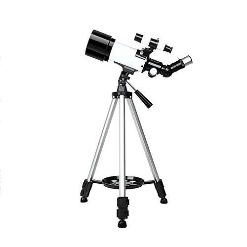 Telescopio astronómico Infantil Monocular Telescopio