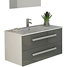 suchergebnis auf f r waschtisch sets. Black Bedroom Furniture Sets. Home Design Ideas