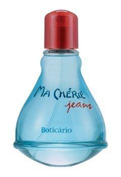 o-boticario-ma-cherie-jeans-eau-toil-100ml-by-o-boticario
