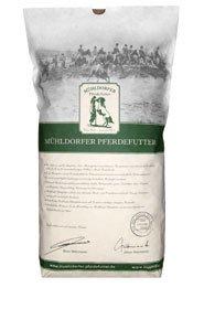 grind-glashutte-flaked-maize-bagged-15-kg
