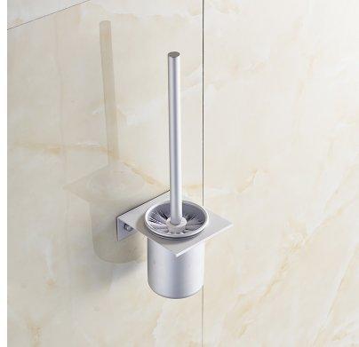 thkm-ultra-mensole-in-alluminio-spazio-pulito-porta-scopino-a