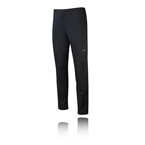 Ronhill Momentum All Terrain Corsa Pantaloni - AW17 Black